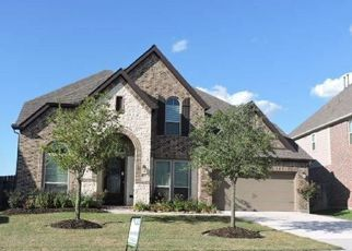 Foreclosure Home in Cypress, TX, 77433,  PALOMA BAY CT ID: F4145526