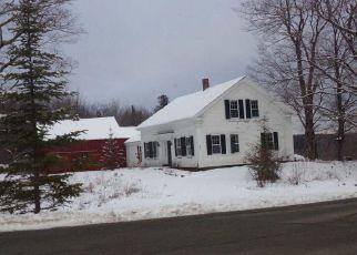 Casa en ejecución hipotecaria in Windham Condado, VT ID: F4145676