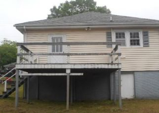 Foreclosure Home in Concord, NC, 28025,  FRANKLIN AVE NW ID: F4145730