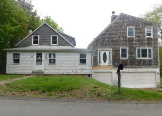 Casa en ejecución hipotecaria in North Kingstown, RI, 02852,  HIGHBANK AVE ID: F4145902