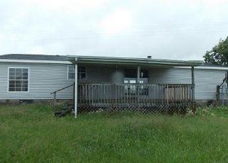 Casa en ejecución hipotecaria in Henry Condado, KY ID: F4146000