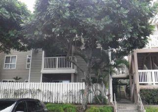 Casa en ejecución hipotecaria in Kahului, HI, 96732,  KOIULA LN ID: F4146006