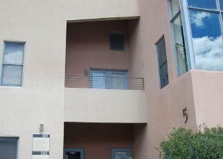 Casa en ejecución hipotecaria in Santa Fe, NM, 87507,  CERRILLOS RD STE 502 ID: F4146025