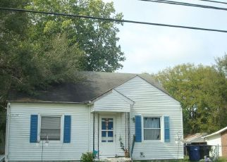 Foreclosure Home in Maury county, TN ID: F4146089