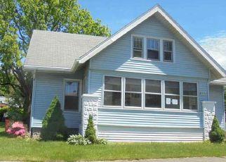 Casa en ejecución hipotecaria in Dauphin Condado, PA ID: F4146207