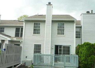 Foreclosed Home en WIMBLEDON DR, Harrisburg, PA - 17112