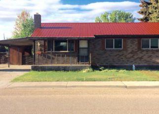 Casa en ejecución hipotecaria in Vernal, UT, 84078,  W 250 S ID: F4146247