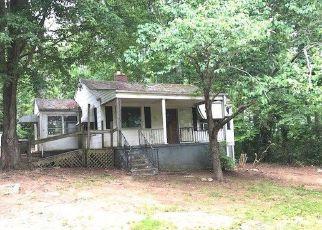 Casa en ejecución hipotecaria in Greenville, SC, 29611,  W HARRIS ST ID: F4146299