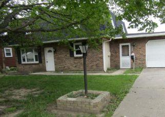 Casa en ejecución hipotecaria in Allen Condado, OH ID: F4146378