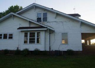 Casa en ejecución hipotecaria in Johnson Condado, IN ID: F4146391