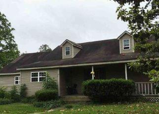 Casa en ejecución hipotecaria in Gulfport, MS, 39507,  PALMER DR ID: F4146497