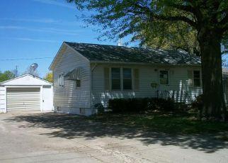 Casa en ejecución hipotecaria in Knoxville, IA, 50138,  W DESMONT DR ID: F4146585