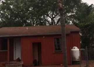 Casa en ejecución hipotecaria in Lake Worth, FL, 33462,  S BROADWAY ID: F4146693