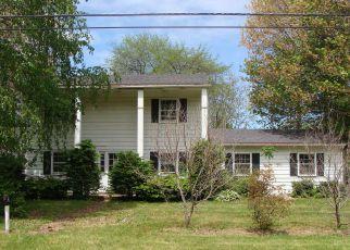 Casa en ejecución hipotecaria in Erie Condado, PA ID: F4146836