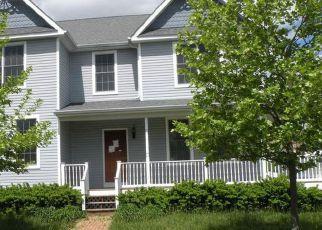 Casa en ejecución hipotecaria in Kent Condado, MD ID: F4146934