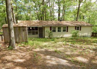 Casa en ejecución hipotecaria in Frederick Condado, VA ID: F4146989