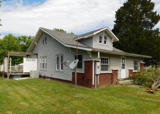 Casa en ejecución hipotecaria in Williamson Condado, IL ID: F4147013