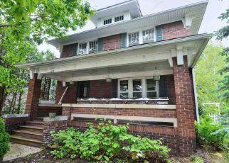 Casa en ejecución hipotecaria in Green Condado, WI ID: F4147059