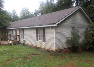 Casa en ejecución hipotecaria in Mecklenburg Condado, VA ID: F4147081
