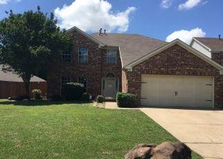 Casa en ejecución hipotecaria in Grand Prairie, TX, 75052,  TANNER WAY ID: F4147136