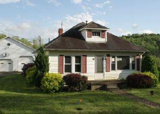 Casa en ejecución hipotecaria in Washington Condado, OH ID: F4147207