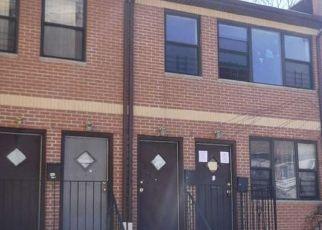 Casa en ejecución hipotecaria in Brooklyn, NY, 11212,  BLAKE AVE ID: F4147253