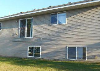 Casa en ejecución hipotecaria in Cambridge, MN, 55008,  JOES LAKE RD SE ID: F4147330