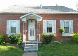 Casa en ejecución hipotecaria in Lee Condado, IA ID: F4147419