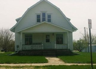 Foreclosure Home in Benton county, IA ID: F4147426