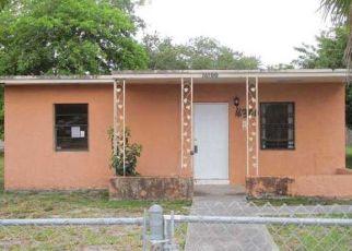 Casa en ejecución hipotecaria in Opa Locka, FL, 33054,  NW 23RD CT ID: F4147501