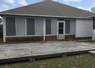 Casa en ejecución hipotecaria in Okaloosa Condado, FL ID: F4147539