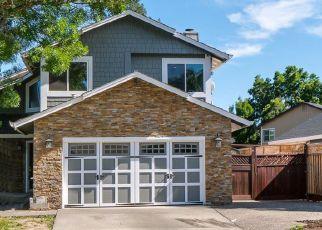 Casa en ejecución hipotecaria in Sonoma Condado, CA ID: F4147604