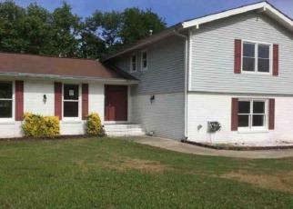 Casa en ejecución hipotecaria in Calhoun Condado, AL ID: F4147865