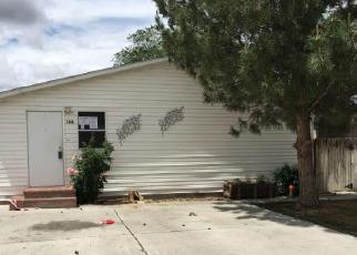 Casa en ejecución hipotecaria in Mesa Condado, CO ID: F4147883