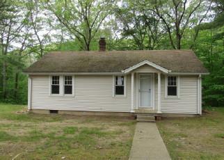 Casa en ejecución hipotecaria in Middlesex Condado, CT ID: F4147888