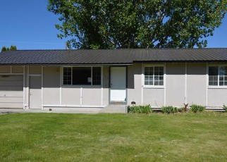 Foreclosure Home in Idaho Falls, ID, 83402,  NEPTUNE DR ID: F4147980