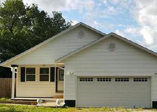 Casa en ejecución hipotecaria in Cherokee Condado, KS ID: F4148064