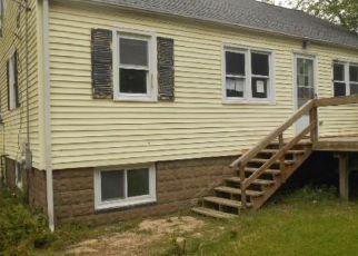 Casa en ejecución hipotecaria in Ashtabula Condado, OH ID: F4148080