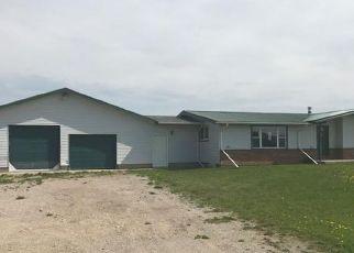 Foreclosure Home in Otsego county, MI ID: F4148164