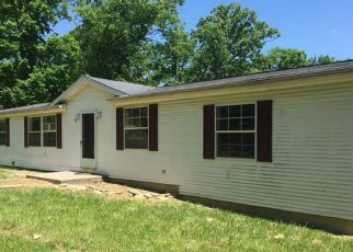 Casa en ejecución hipotecaria in Franklin Condado, MO ID: F4148202