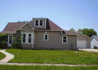 Casa en ejecución hipotecaria in Hastings, NE, 68901,  S SAINT JOSEPH AVE ID: F4148240