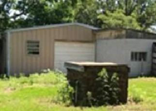 Foreclosure Home in Creek county, OK ID: F4148343