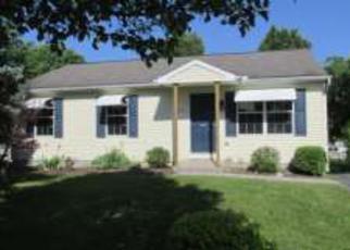 Casa en ejecución hipotecaria in Adams Condado, PA ID: F4148350