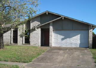 Foreclosure Home in Hockley, TX, 77447,  RAFTER THREE DR ID: F4148413