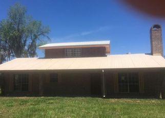 Casa en ejecución hipotecaria in Liberty Condado, TX ID: F4148418
