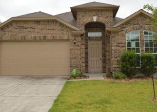 Foreclosure Home in Harris county, TX ID: F4148419