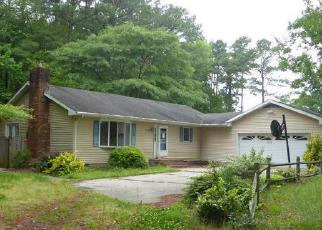 Foreclosure Home in Wicomico county, MD ID: F4148462