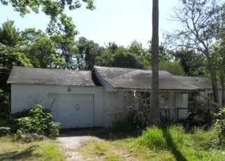 Casa en ejecución hipotecaria in Brazoria Condado, TX ID: F4148470