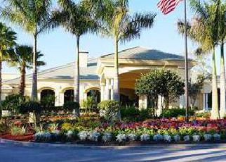 Casa en ejecución hipotecaria in Naples, FL, 34119,  LAUREL GREENS LN S ID: F4148479