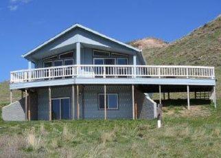 Casa en ejecución hipotecaria in Sheridan, WY, 82801,  CAT CREEK RD ID: F4148723